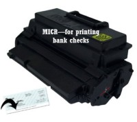 OEM Equivalent 106r442 toner cartridge-for printing BANK CHECKS