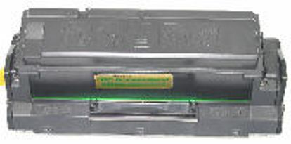 Remanufactured xp8etc toner cartridge